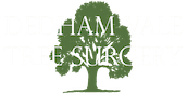 Dedham Vale Tree Surgery